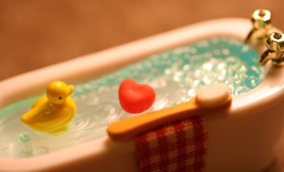 11-warm_bath