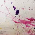 des murs et des couleurs