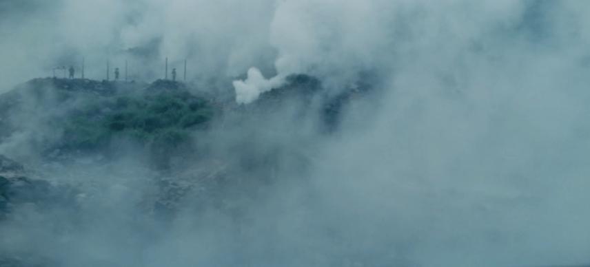 Silence-Film-Scorsese
