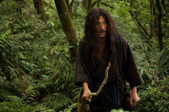 Yōsuke-Kubozuka-Silence-Film