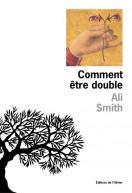 Comment être double-Ali Smith