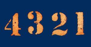 4321-paul-auster