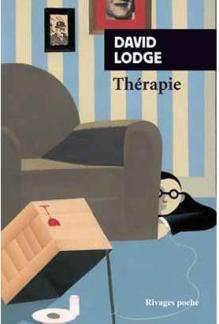 Thérapie - David Lodge