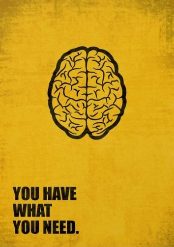 Langage cerveau