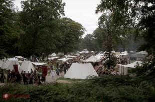 Castlefest-deschuurr-2017-21
