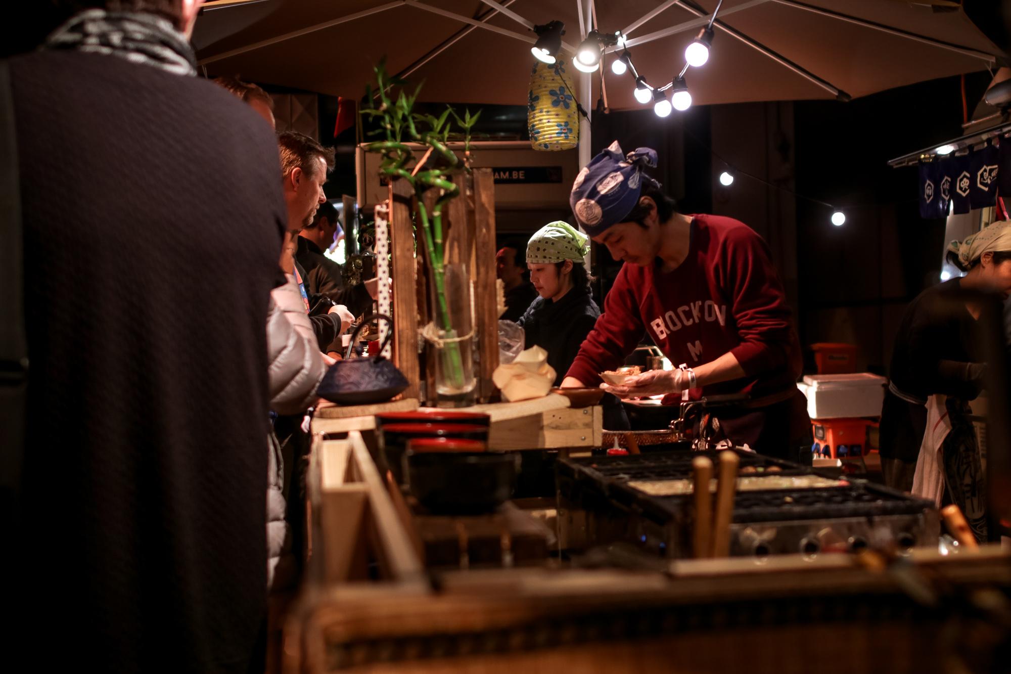 deschuurr-sushi-festival-eindhoven-18