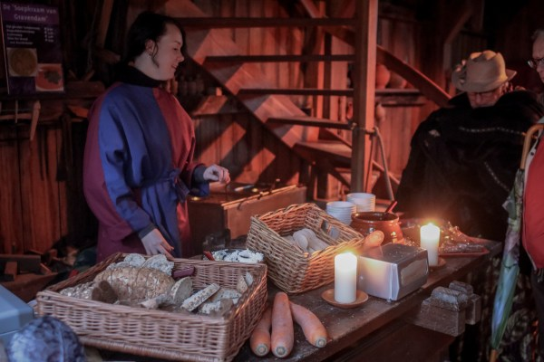 deschuurr-winterfair-archeon-4