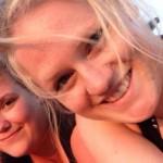 Profielfoto van Jessica de Jong