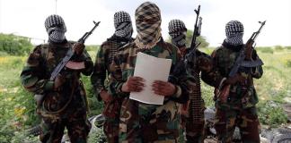 Actualidad del Yihadismo en el Sahel (I): La influencia de Al – Qaeda.