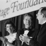 The Fall of the Heritage Foundation and the Death of Republican ...