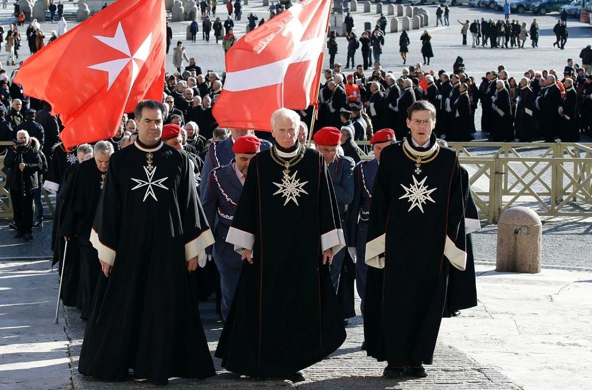 Imagini pentru cavalerii de malta photos