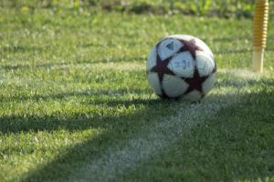 descopera mehedinti severin fotbal