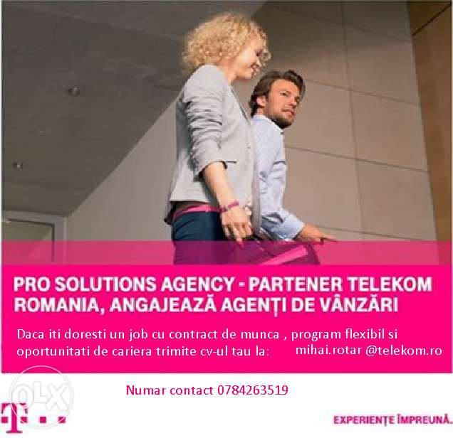 30107719_1_1000x700_consultant-vanzari-pro-solutions-dealer-national-telekom-romania-alba-iulia_rev001