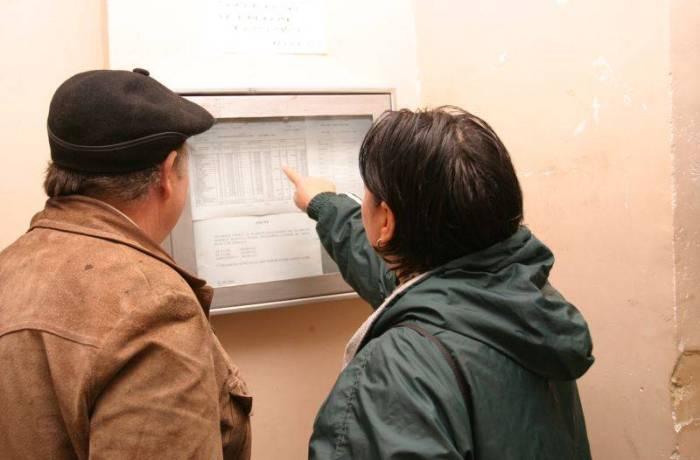 Serviciul Public de Termoficare are de recuperat 5,9 milioane lei de la populație