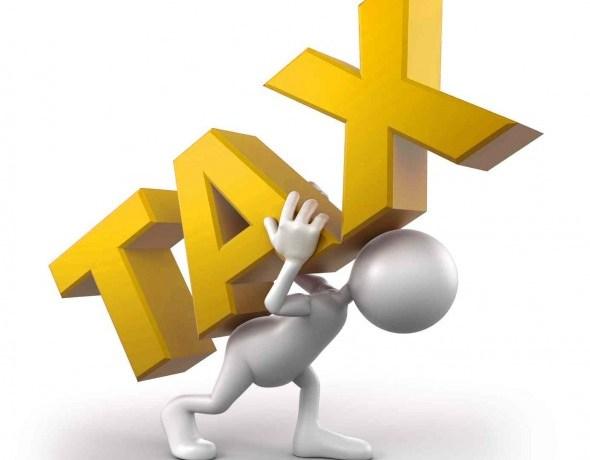Senatorii pot decide azi introducerea unui nou tip de impozit forfetar