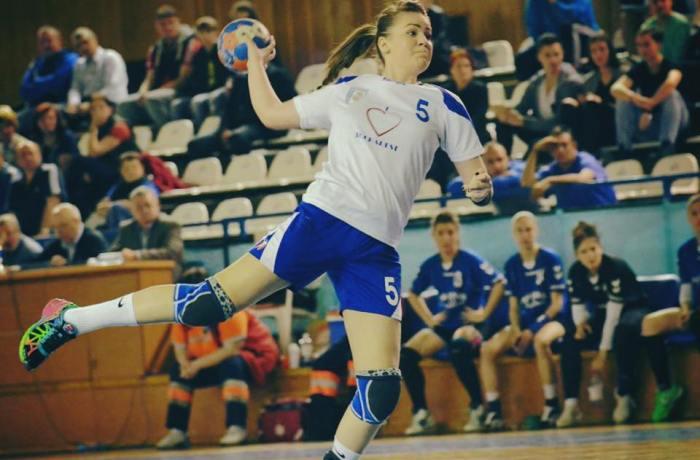 Sportul, pasiunea familiei Stoican