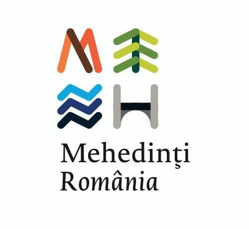 Strategia de branding a Mehedinţiului, lansată la târgul de turism de la Romexpo