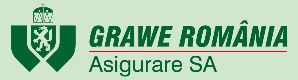 grawe-romania