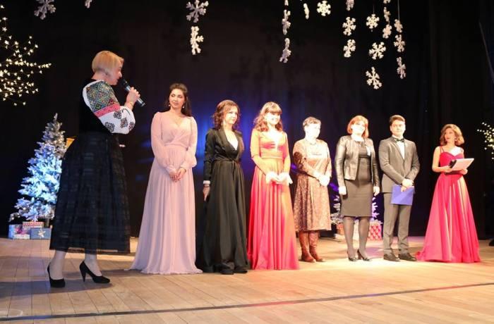 """""""Magie și speranță"""", bal de caritate organizat de Leo&Lions Drobeta Turnu Severin"""