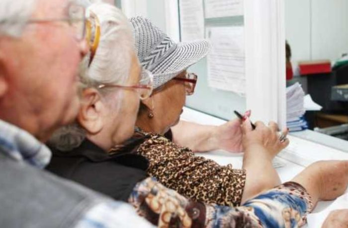 Se reduce vârsta de pensionare! Severinenii pot ieşi la pensie cu 2 ani mai devreme