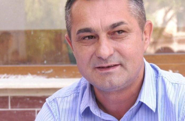 Șimian, prima comună din țară care demarează lucrările pentru extinderea rețelei de gaze naturale pe fonduri nerambursabile