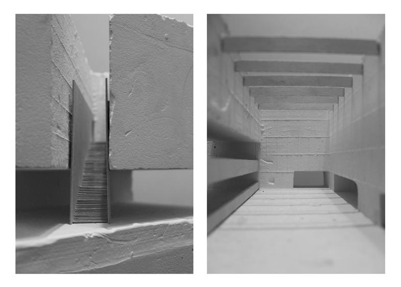 Mass Perception  Ivor Hession  Describing Architecture