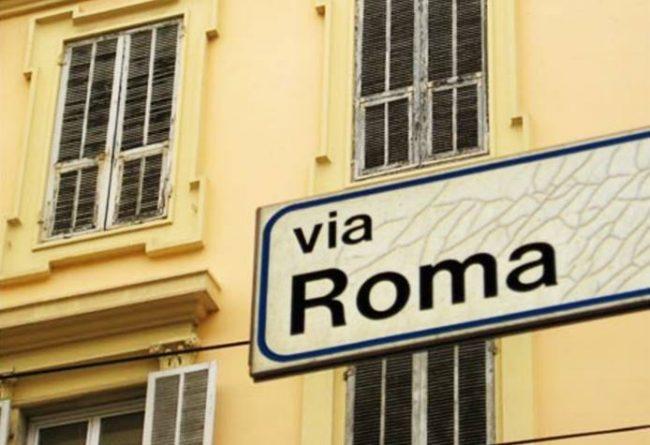 Milão sem noção
