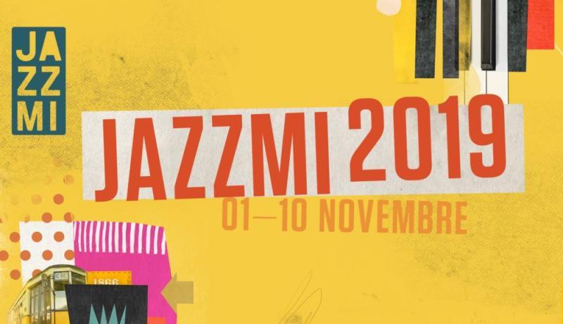 O que fazer em Milão novembro 2019