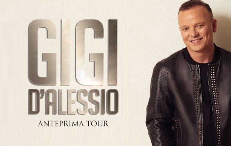 Eventos em Milão - Janeiro de 2020