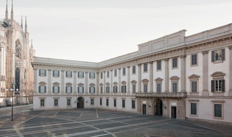 Os 10 melhores museus de Milão