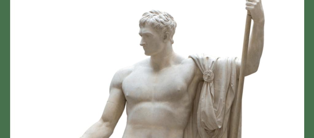 As 10 obras de arte imperdíveis da Pinacoteca di Brera
