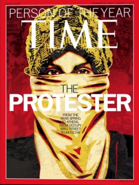 Time-Magazine-the protester-person of the year