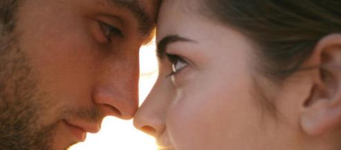 amour-yeux-couple-regard
