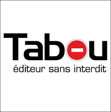 tabou editions