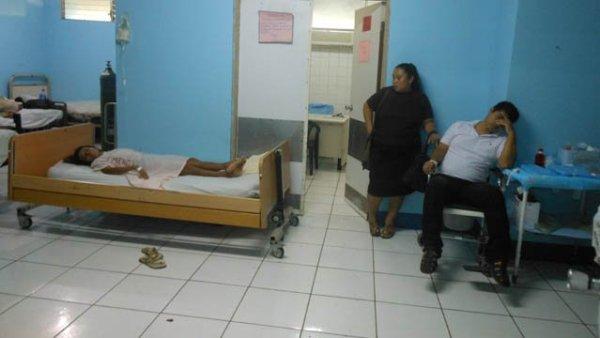 639x360_1383019047_DengueCH