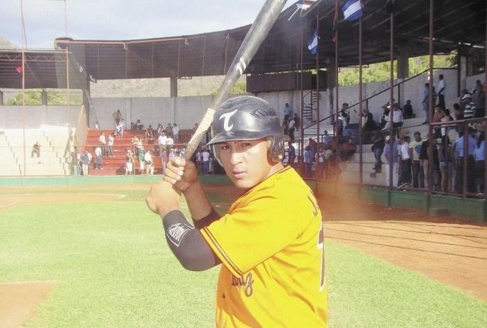 Jorge Lopez Pomares