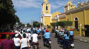 marcha-accidentes2