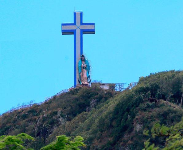 el-porque-del-diseno-de-la-cruz-en-la-montana-de-la-paz-matagalpa-nicaragua