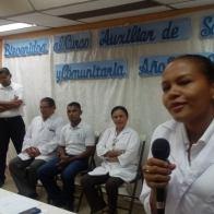 enfermeros2