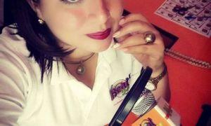 Jenny Lezama