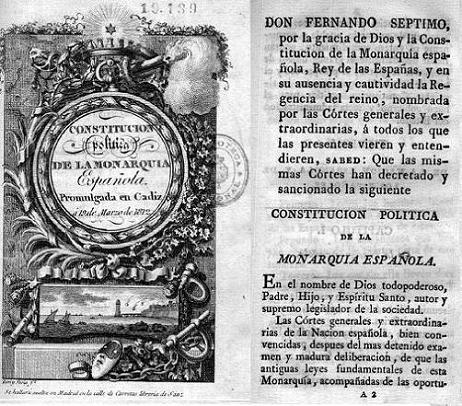 Constitucion_1812_primera_pagina