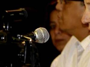 14 periodistas latinoamericanos heroes