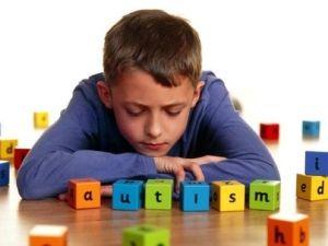Hoy se celebra Día Mundial de Concienciación sobre el Autismo