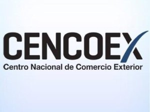 cencoex, twitter