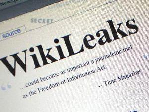 Wikileaks revelará nombre