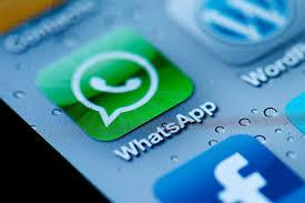 WhatsApp PUEDE BLOQUEARTE