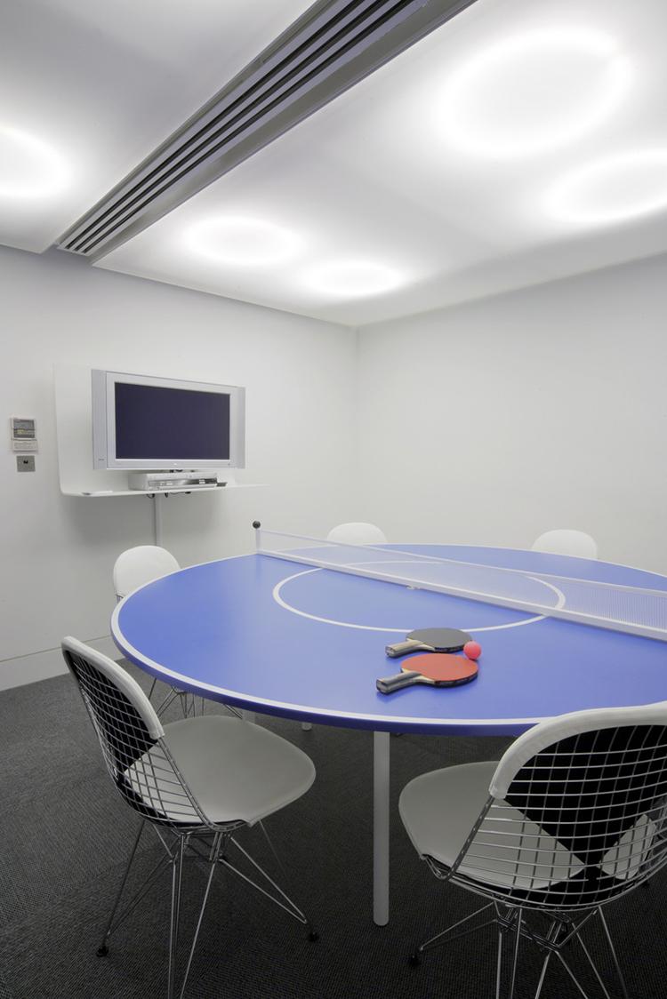 oficinascreativas-redbull