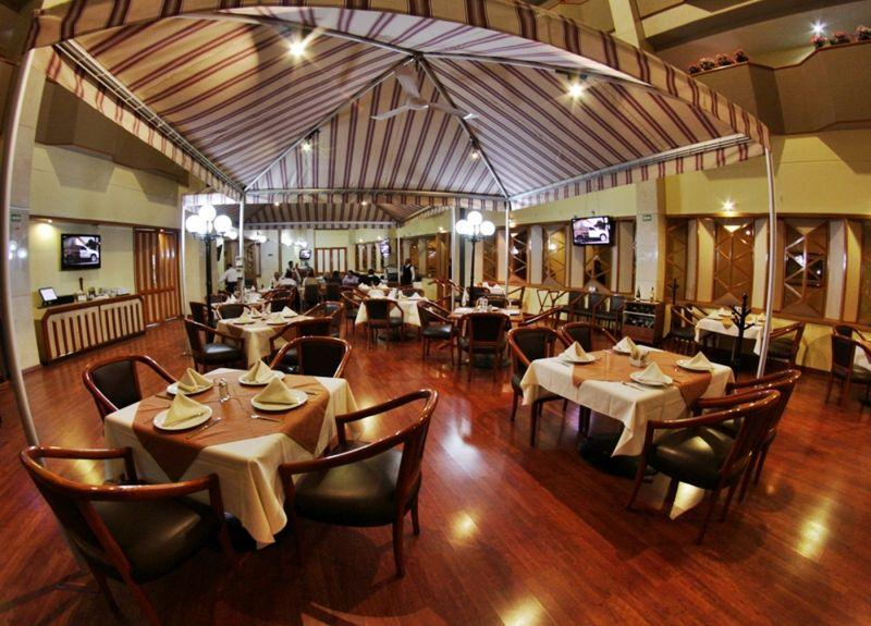 restaurante-nigeria