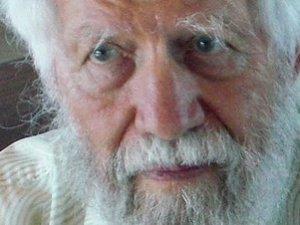 Alexander-Shasha Shulgin-Padre del LSD