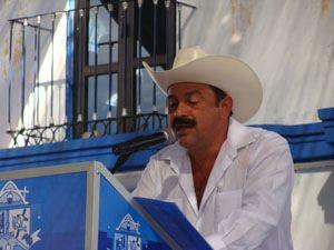 México: Hilario Ramírez Villanueva, alcalde que confiesa que robó